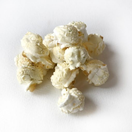 ried pickle popcorn